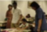 Screen Shot 2019-05-30 at 8.13.09 PM.png