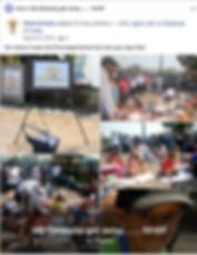 Screen Shot 2019-05-30 at 8.15.03 PM.png