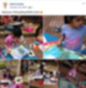 Screen Shot 2019-05-30 at 8.08.44 PM.png