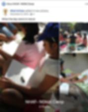 Screen Shot 2019-05-30 at 8.12.13 PM.png