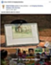 Screen Shot 2019-05-30 at 8.12.49 PM.png