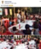Screen Shot 2019-05-30 at 8.08.05 PM.png