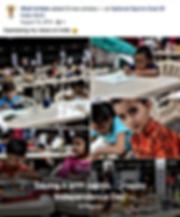 Screen Shot 2019-05-30 at 8.12.28 PM.png