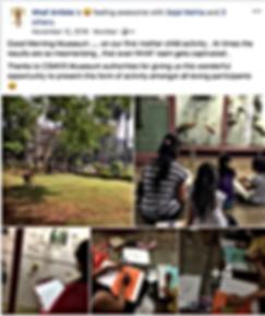 Screen Shot 2019-05-30 at 8.08.18 PM.png