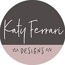 Katy Ferrari.jpg