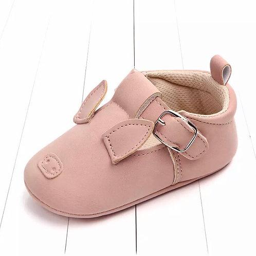 Piglet Pram Shoes