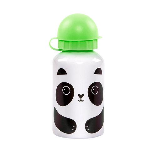 Panda Kids Water Bottle