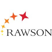 Municipalidad Rawson.jpg