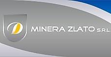 Minera Zlato.jpg