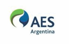 AES.jpg