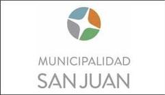 Municipalidad Capital.jpg