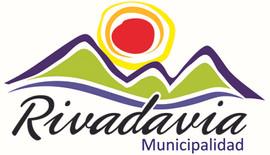 Municipalidad Rivadavia.jpg