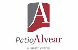 Patio Alvear.jpg
