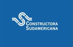 Constructora sudamericana.jpg