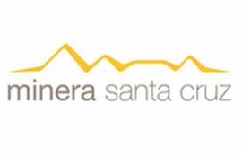 Minera Santa Cruz.jpg