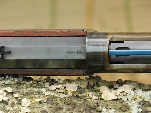 DSCN5481.JPG