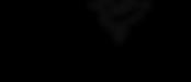 Logo kholibri joyería