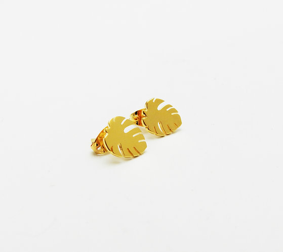 Broquel palma mini