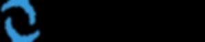 Logo_Candara.png