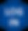 log_in_radstones.png