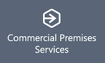 Home Commercial Services.png