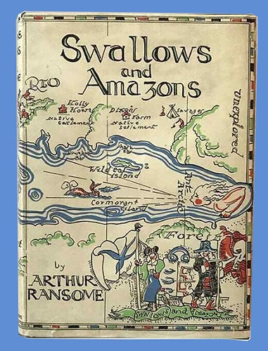 Swallows and Amazons blue.jpg