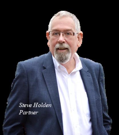 Provals - Steve Holden Partner.png