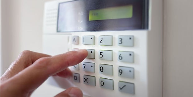 Provals - Home alarm systems.jpg