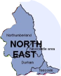 North East.png