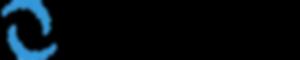 Logo_Franklin.png