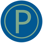 Provals - Round logo.png