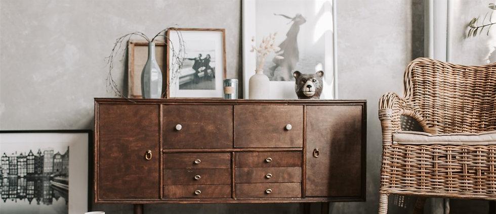 home cupboard.jpg