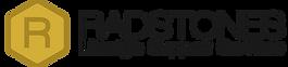 logo_2020_lifestyle.png
