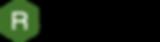 logo_2020_green_96.png