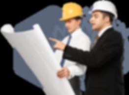 Client_liaison_grey_hexagon.png