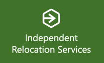 Home Independent Services.png