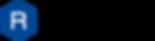 Logo_2020_Blue_V2.png