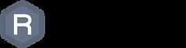 logo_2020_grey_96.png