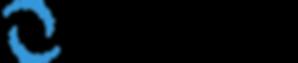 Logo_Calibri.png