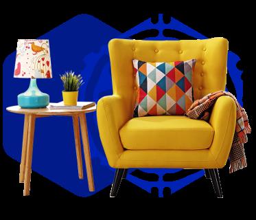 Additional_Furniture_Rentals_Radstones.p