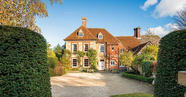 The Manor House.jpg