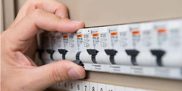 Provals - Electrical Repairs.jpg