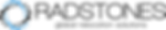 Logo_Walkway_Bold.png