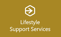 Home Lifestyle Services.png