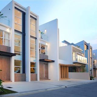 m-residences_orig.jpg