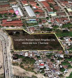 KOREAN1.jpg