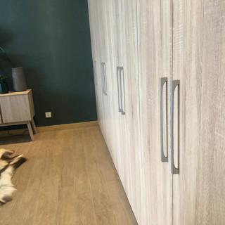m-residences-kiara-master-s-bedroom-2-or