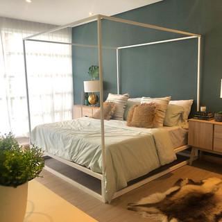 m-residences-kiara-master-s-bedroom-1-or