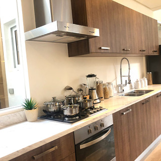 m-residences-kiara-kitchen-1-orig_orig.j