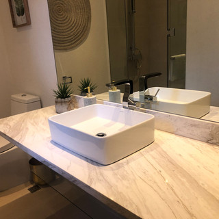 m-residences-kiara-modern-bathroom-fixtu